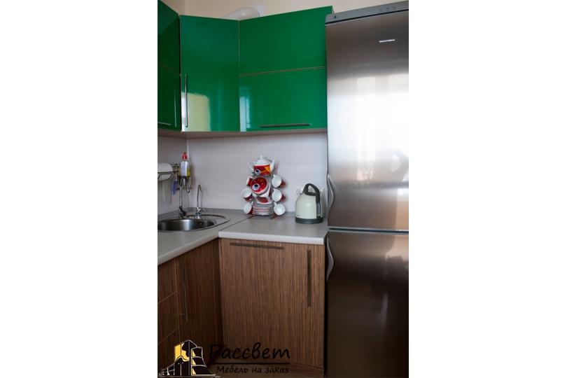 Кухня Зеленоград