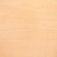 Столешницы для кухни Клен Медисон
