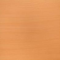 Столешницы для кухни Бук Рейнланд