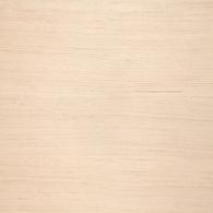 Столешницы для кухни Микадо светлый