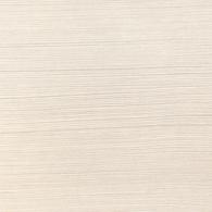 Столешницы для кухни Риголетто светлый