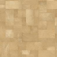 Столешницы для кухни Древесный брус