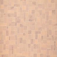 Столешницы для кухни Мозаика