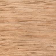 Столешницы для кухни Морской тростник