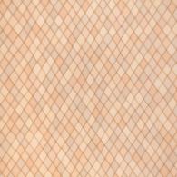 Столешницы для кухни Итальянская мозаика