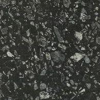 Столешницы для кухни Черное серебро