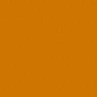 Столешницы для кухни Оранжевый
