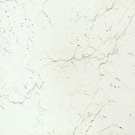Столешницы для кухни Мрамор Марквина белый