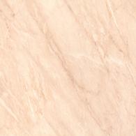 Столешницы для кухни Мрамор бежевый светлый