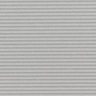 Столешницы для кухни Алюминиевая полоса