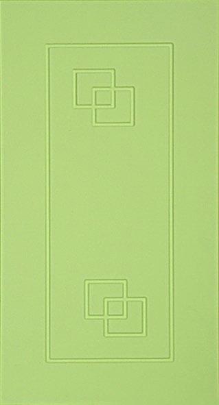 Фрезеровка для кухни Дизайн