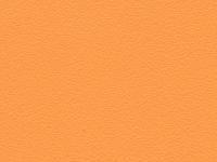 Пленка ПВХ для кухни из МДФ Апельсин