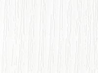 Пленка ПВХ для кухни из МДФ Белое_дерево