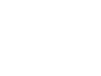Пленка ПВХ для кухни из МДФ Белый