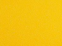 Пленка ПВХ для кухни из МДФ Желтый