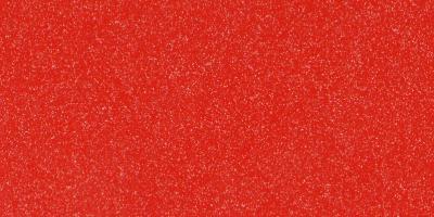 Пленка ПВХ для кухни из МДФ Красный