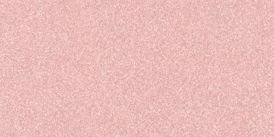 Пленка ПВХ для кухни из МДФ Розовый