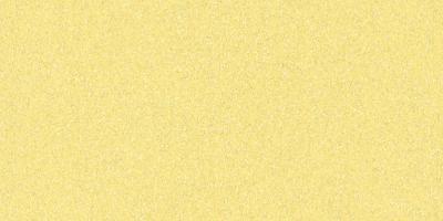 Пленка ПВХ для кухни из МДФ Светло_желтый