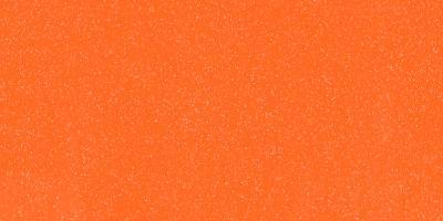 Пленка ПВХ для кухни из МДФ Сигнал_оранж