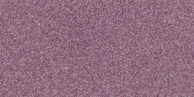Пленка ПВХ для кухни из МДФ Фиолетовый
