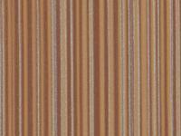 Пленка ПВХ для кухни из МДФ Штрокс_коричневый