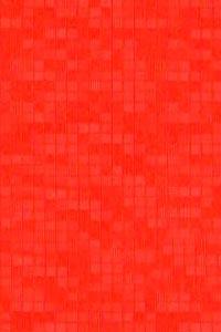 Пластик для кухни Arpa 0561_pixel_vg