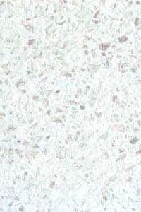 Пластик для кухни Arpa 3302_mika