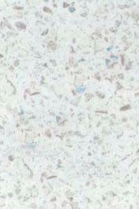 Пластик для кухни Arpa 9150_erre